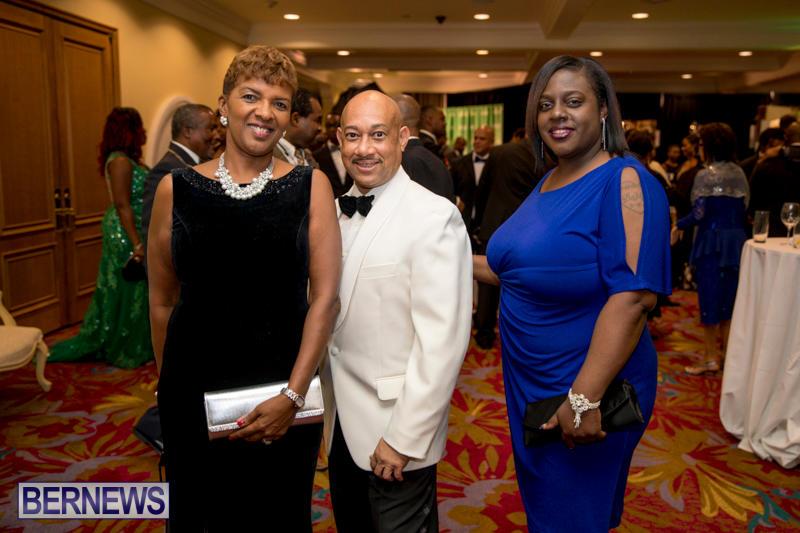 PLP-Gala-Banquet-Bermuda-November-18-2017_0410