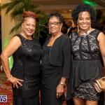 PLP Gala Banquet Bermuda, November 18 2017_0412