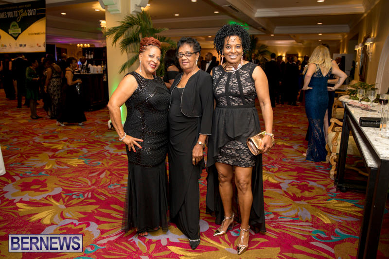 PLP-Gala-Banquet-Bermuda-November-18-2017_0413