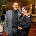 PLP Gala Banquet Bermuda, November 18 2017_0421