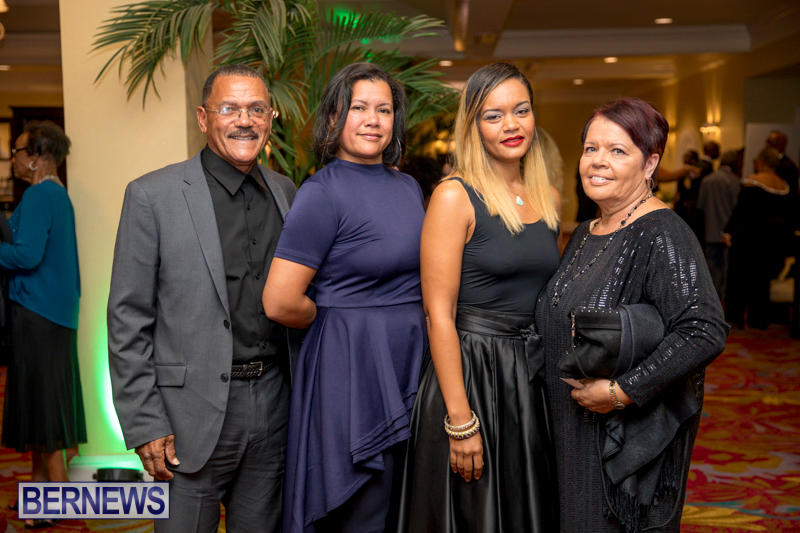 PLP-Gala-Banquet-Bermuda-November-18-2017_0423