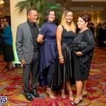PLP Gala Banquet Bermuda, November 18 2017_0424
