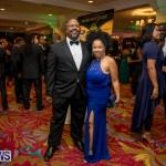 PLP Gala Banquet Bermuda, November 18 2017_0428
