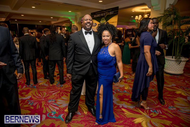 PLP-Gala-Banquet-Bermuda-November-18-2017_0428