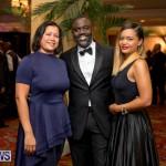 PLP Gala Banquet Bermuda, November 18 2017_0429
