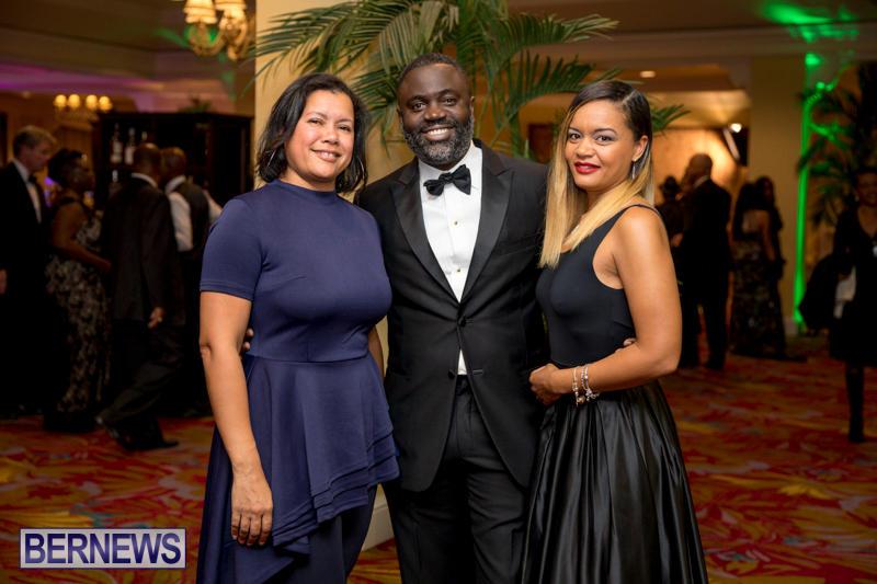 PLP-Gala-Banquet-Bermuda-November-18-2017_0429