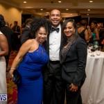 PLP Gala Banquet Bermuda, November 18 2017_0431