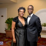 PLP Gala Banquet Bermuda, November 18 2017_0433
