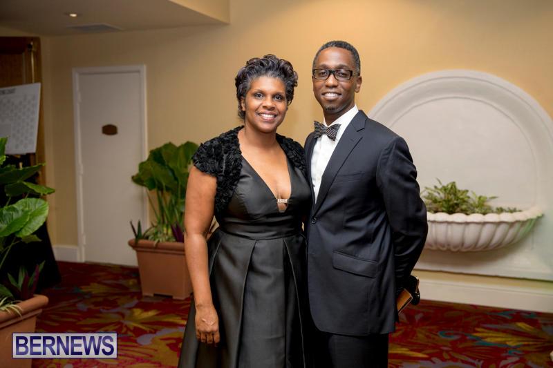 PLP-Gala-Banquet-Bermuda-November-18-2017_0433