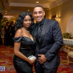 PLP Gala Banquet Bermuda, November 18 2017_0438