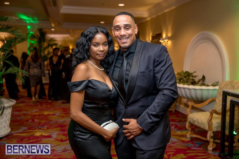 PLP-Gala-Banquet-Bermuda-November-18-2017_0438
