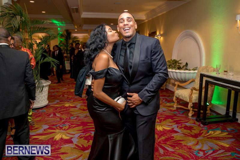 PLP-Gala-Banquet-Bermuda-November-18-2017_0439