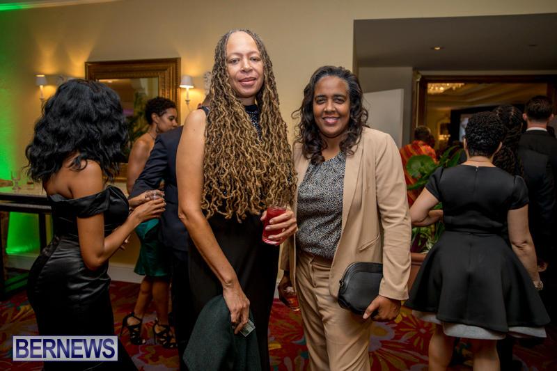 PLP-Gala-Banquet-Bermuda-November-18-2017_0440