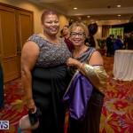 PLP Gala Banquet Bermuda, November 18 2017_0444