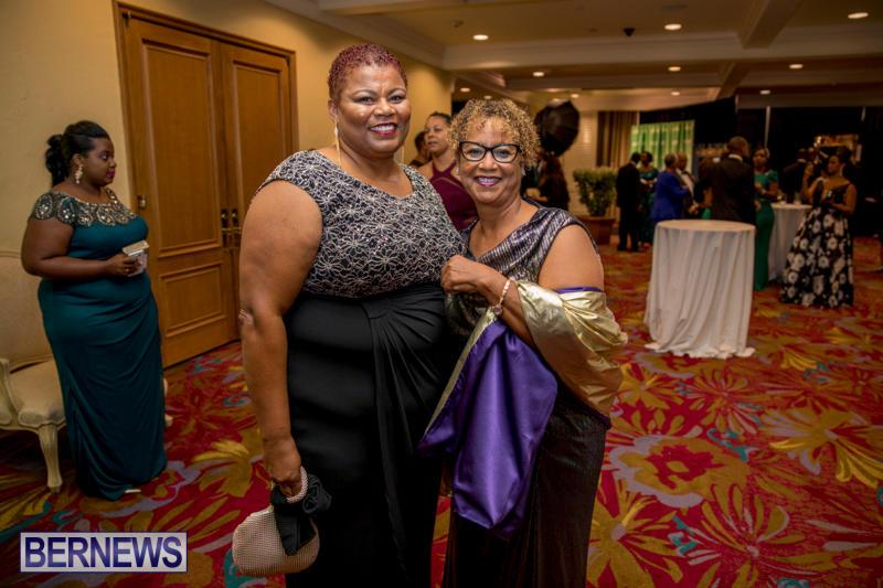 PLP-Gala-Banquet-Bermuda-November-18-2017_0444