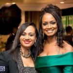 PLP Gala Banquet Bermuda, November 18 2017_0447