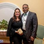 PLP Gala Banquet Bermuda, November 18 2017_0451