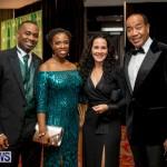 PLP Gala Banquet Bermuda, November 18 2017_0452