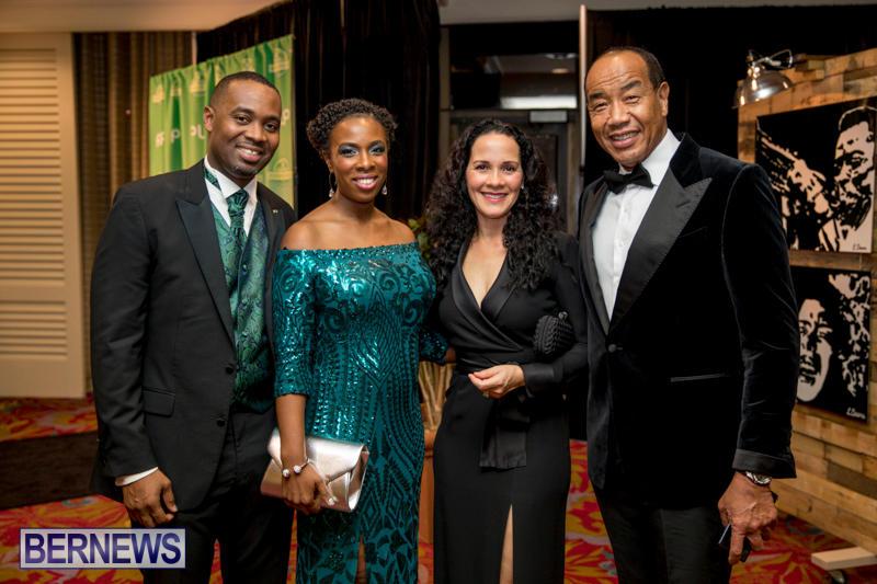 PLP-Gala-Banquet-Bermuda-November-18-2017_0452