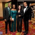PLP Gala Banquet Bermuda, November 18 2017_0455