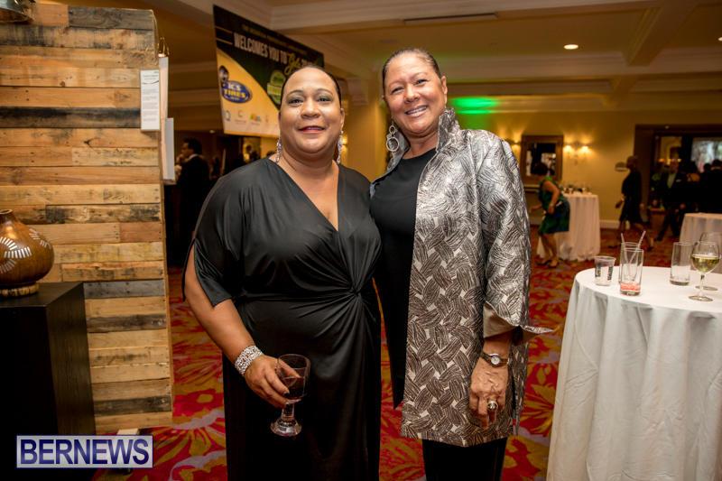 PLP-Gala-Banquet-Bermuda-November-18-2017_0457