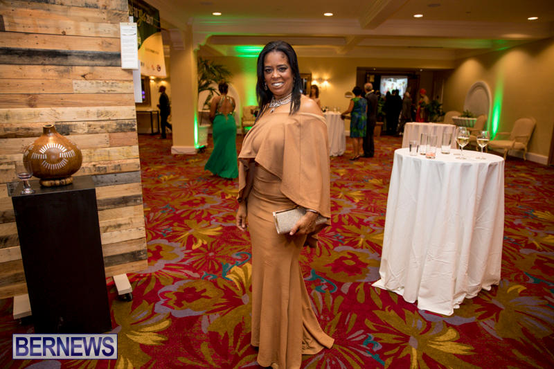 PLP-Gala-Banquet-Bermuda-November-18-2017_0460