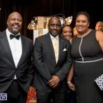 PLP Gala Banquet Bermuda, November 18 2017_0465