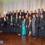 PLP Gala Banquet Bermuda, November 18 2017_0472