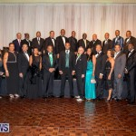 PLP Gala Banquet Bermuda, November 18 2017_0476