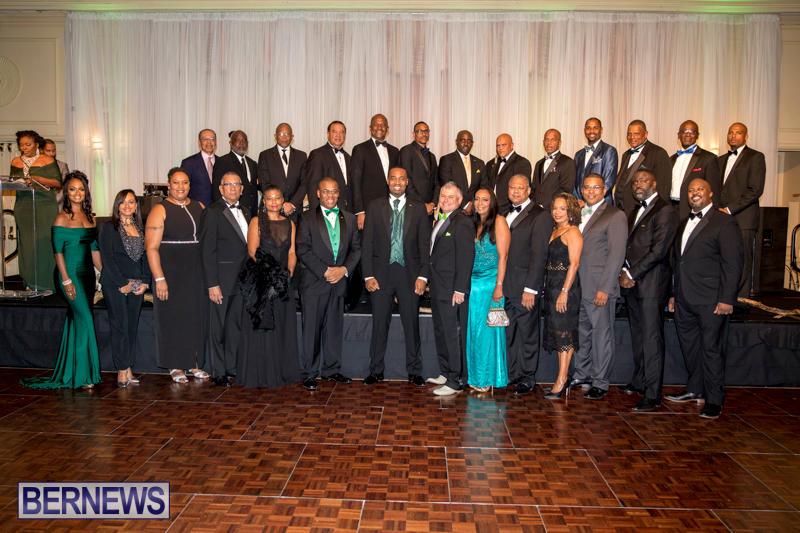 PLP-Gala-Banquet-Bermuda-November-18-2017_0476