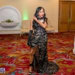 PLP Gala Banquet Bermuda, November 18 2017_0492