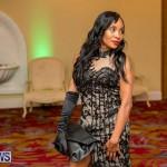 PLP Gala Banquet Bermuda, November 18 2017_0498