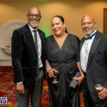 PLP Gala Banquet Bermuda, November 18 2017_0500