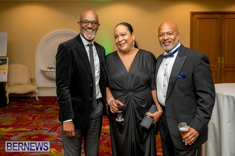PLP-Gala-Banquet-Bermuda-November-18-2017_0500