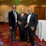 PLP Gala Banquet Bermuda, November 18 2017_0501