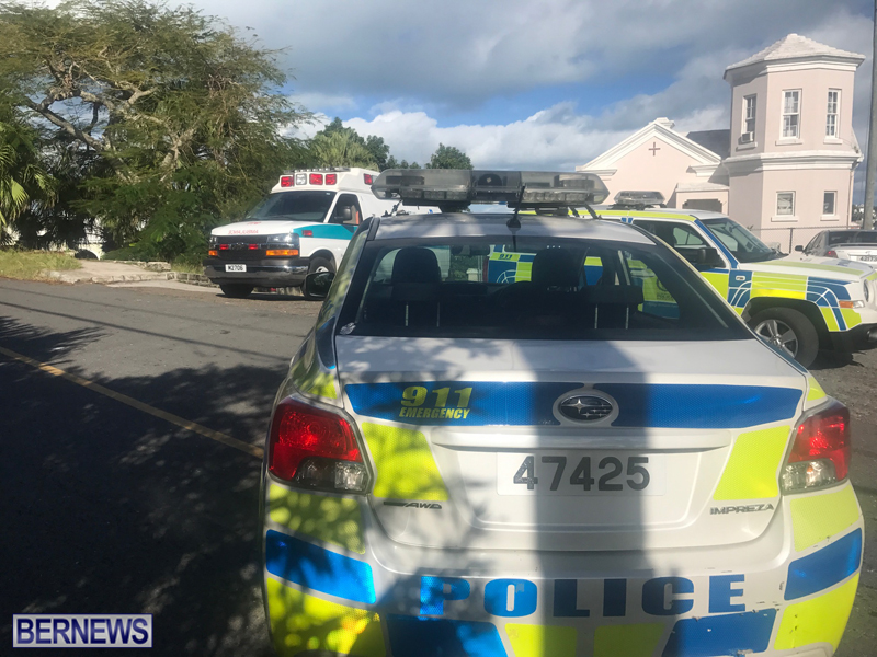 Police Bermuda Nov 15 2017 (1)