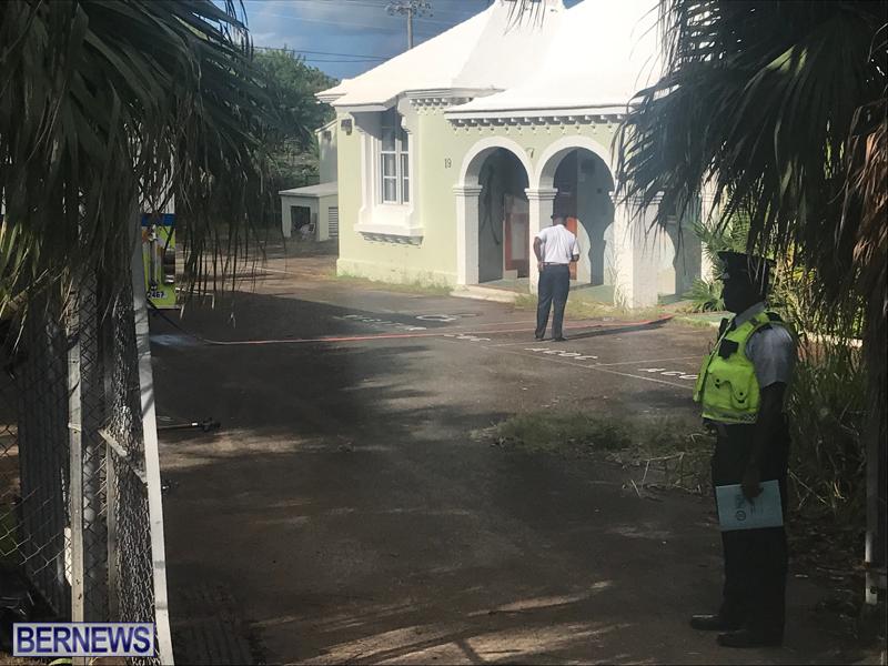 Police Bermuda Nov 15 2017 (3)