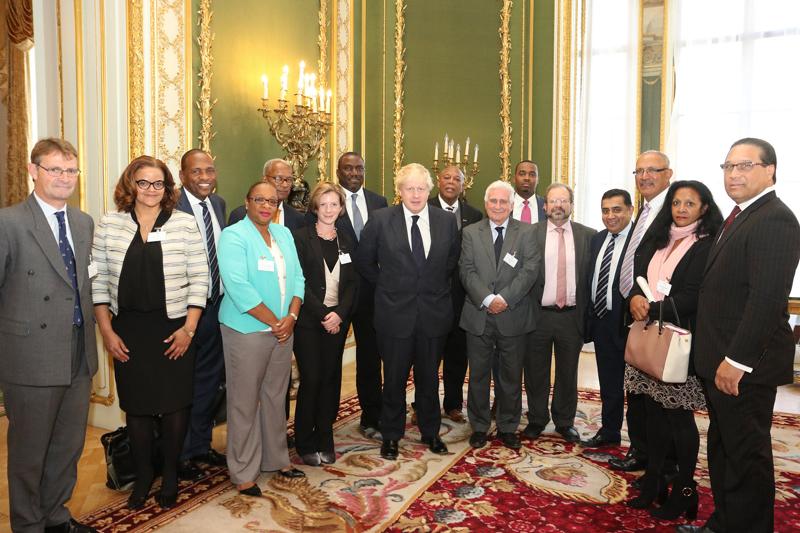Premier Downing Street Bermuda Nov 28 2017 (1)