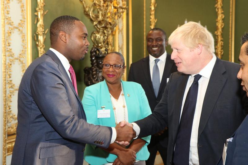 Premier Downing Street Bermuda Nov 28 2017 (2)