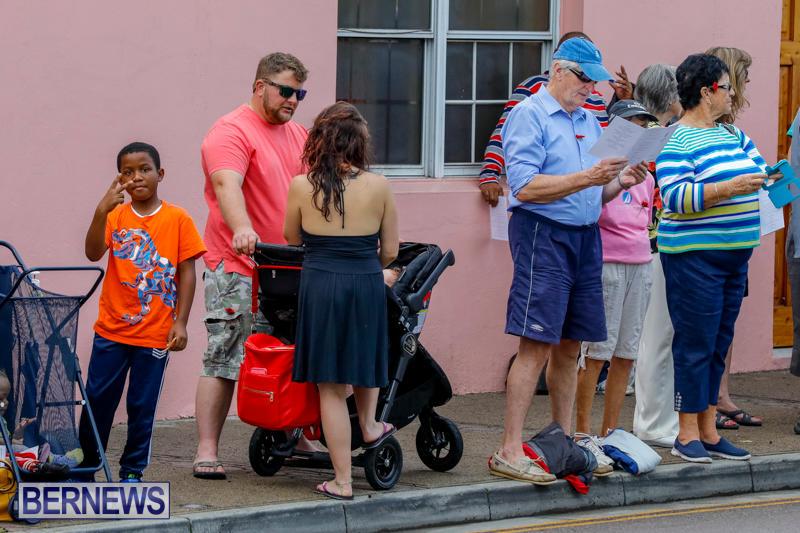 Remembrance-Day-Parade-Bermuda-November-11-2017_5549