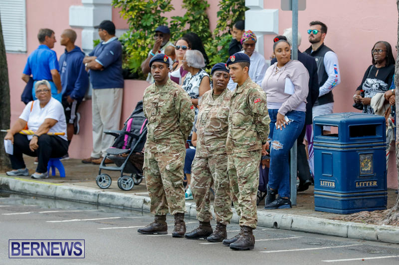 Remembrance-Day-Parade-Bermuda-November-11-2017_5555