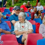 Remembrance Day Parade Bermuda, November 11 2017_5556