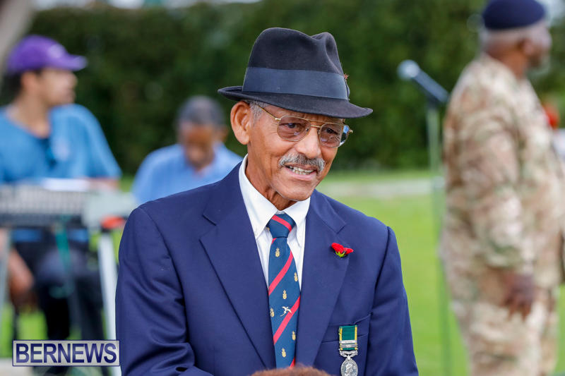 Remembrance-Day-Parade-Bermuda-November-11-2017_5564