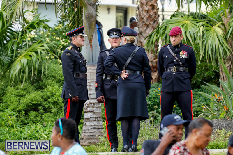 Remembrance-Day-Parade-Bermuda-November-11-2017_5572