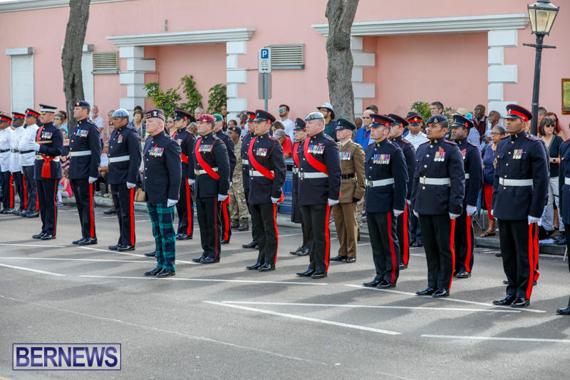 Remembrance-Day-Parade-Bermuda-November-11-2017_5606
