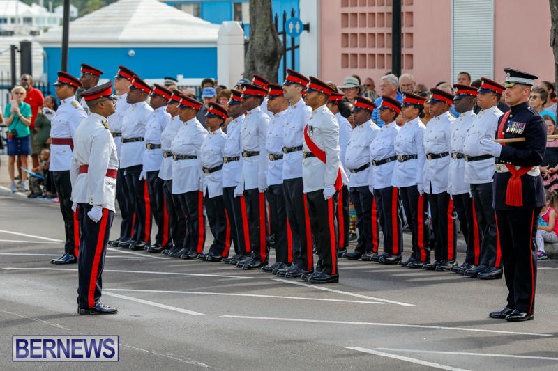 Remembrance-Day-Parade-Bermuda-November-11-2017_5607