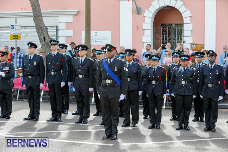 Remembrance-Day-Parade-Bermuda-November-11-2017_5609