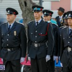 Remembrance Day Parade Bermuda, November 11 2017_5612
