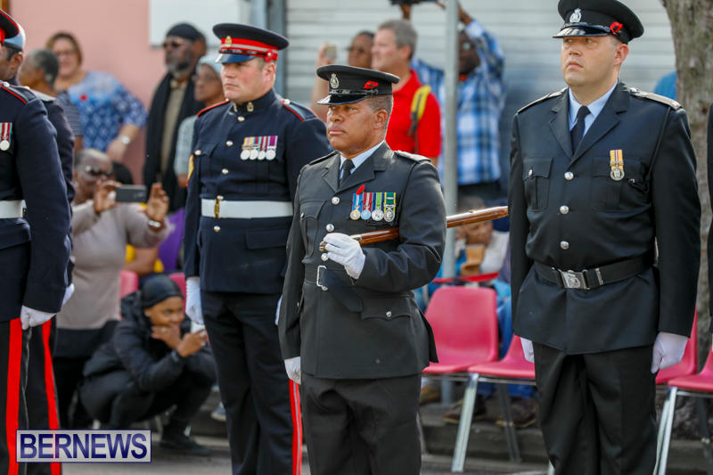 Remembrance-Day-Parade-Bermuda-November-11-2017_5614