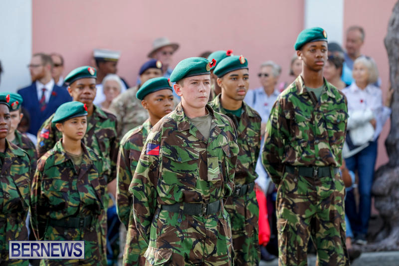 Remembrance-Day-Parade-Bermuda-November-11-2017_5620